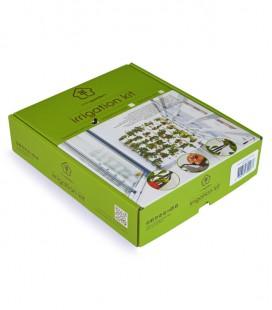 Kit di Irrigazione per Minigarden Vertical